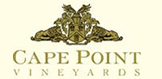 Cape Point Vineyards online at TheHomeofWine.co.uk